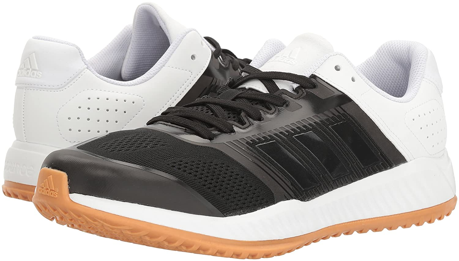 adidas Men's ZG Bounce Training Shoes: Amazon.ca: Shoes