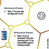 DRUCKER LABS - IntraMAX 2.0 - Organic Liquid