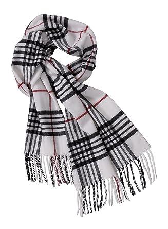 Écharpe été kaschmirschal écharpe pour homme femme en laine cachemire  écharpe d hiver 7d92ba8b4601