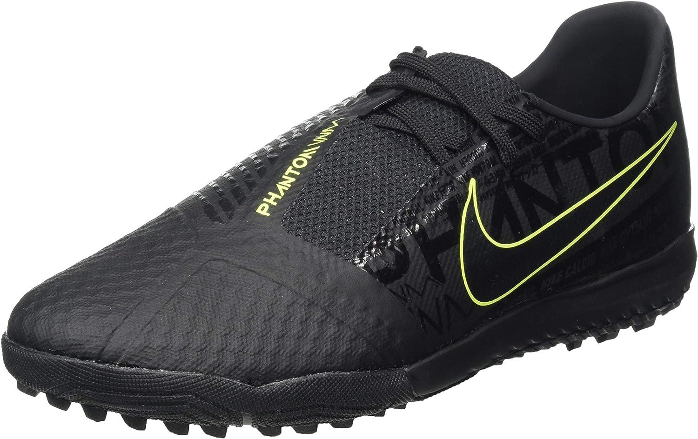 Phantom Venom Academy Tf Futsal Shoe