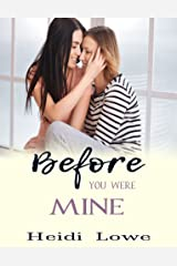 Before You Were Mine Kindle Edition