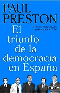 En busca de respuestas: El liderazgo en tiempo de crisis eBook: González, Felipe: Amazon.es: Tienda Kindle