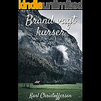 Brand vagt kurser (Danish Edition)