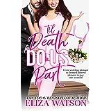 'Til Death Do Us Part (Romance Books)