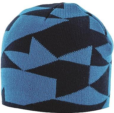 Highlander Unisex Mens Ladies Women Knitted Knit Beanie Hat Pattern