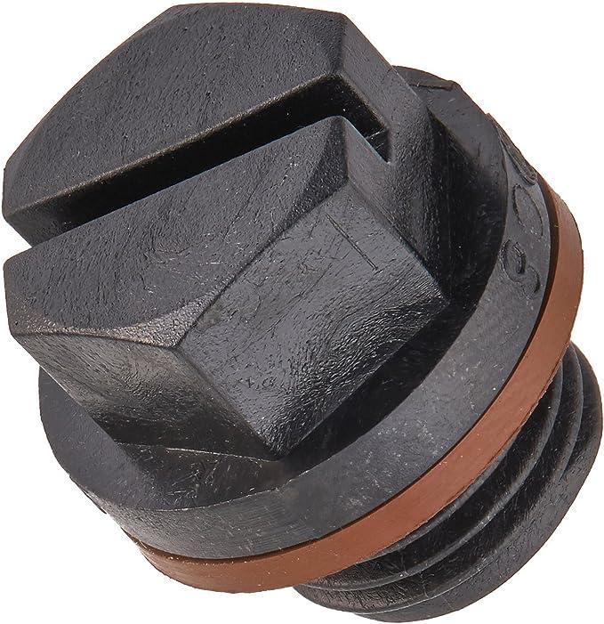 Genuine Hayward Super Pump Chlorinator CL200 CL220 Drain Plug//Gasket SPX1700FGV