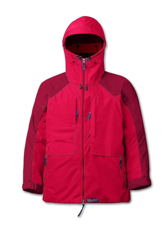 fee801167e924 Páramo Women's Alta II Waterproof Breathable Jacket: Amazon.co.uk: Sports &  Outdoors