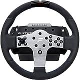 Fanatec CSL Elite Racing Wheel - con licenza ufficiale per PS4™