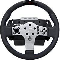 Fanatec CSL Elite Racing Wheel - officially licensed for PS4™