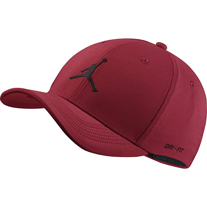 Nike CLAS sic99 Cap, Color Gym Red, tamaño Large/Extra-Large ...