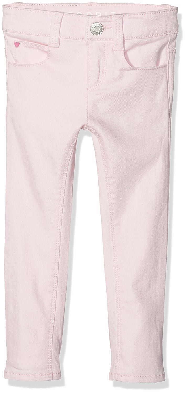 ESPRIT KIDS, Jeans Fille