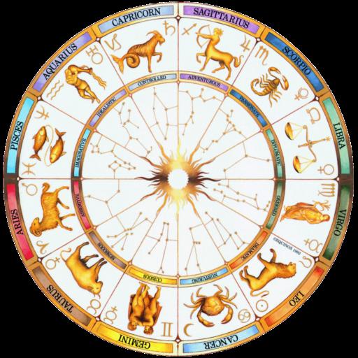 """Резултат с изображение за """"zodiac circle transparent"""""""