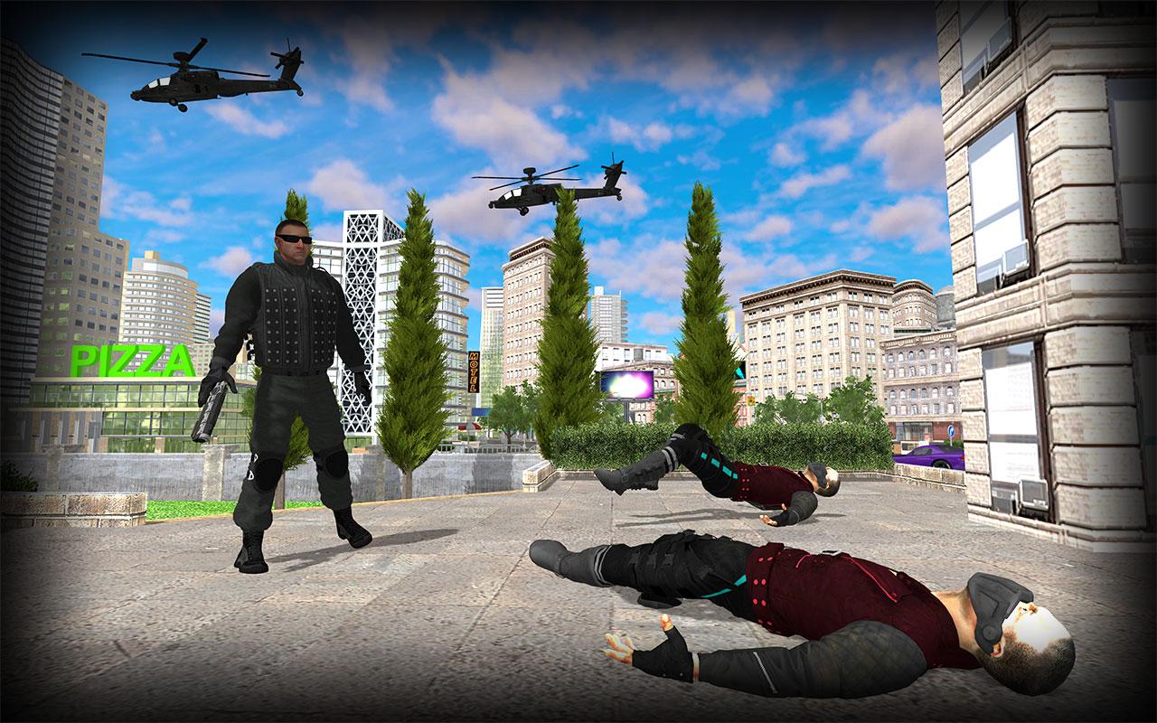 hacker urbano de aviones no tripulados: juegos de simulador de ...