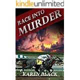 Race into Murder