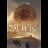Duna (Crônicas de Duna)
