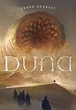 Duna (Crônicas de Duna) (Portuguese Edition)