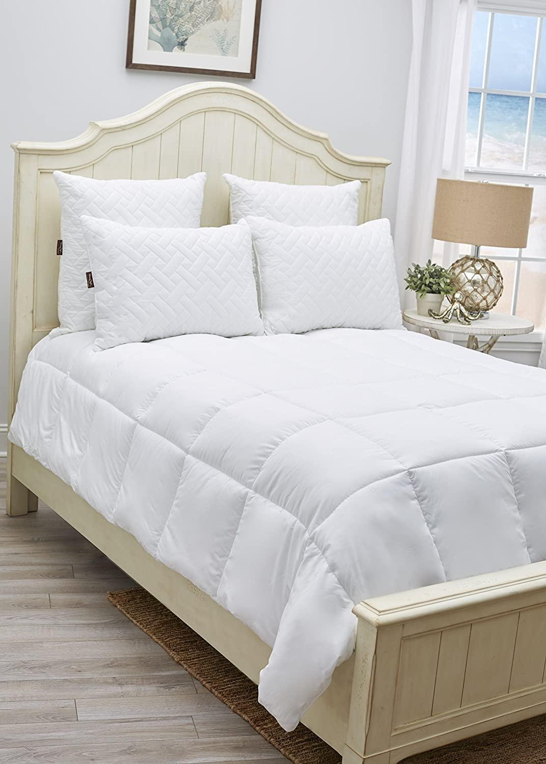 comforters buy between is how cover whats and comforter bedding a quilt duvet down good to for set difference duvets