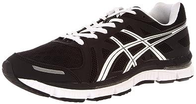 f3d10b45c09 ASICS Men s GEL-Neo33 Running Shoe