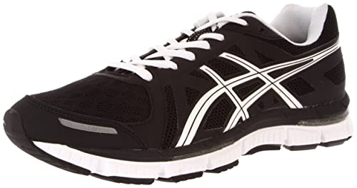 Asics Mens GEL-Neo33 Running Shoe