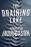 The Draining Lake: An Inspector Erlendur Novel (An Inspector Erlendur Series)
