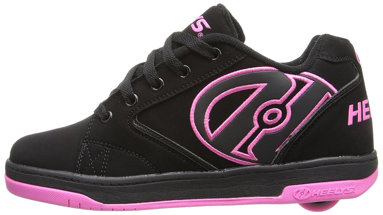 Heelys Propel 2.0 Chaussures de Tennis Fille