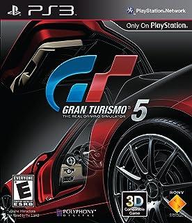 Gran Turismo Скачать Игру - фото 4