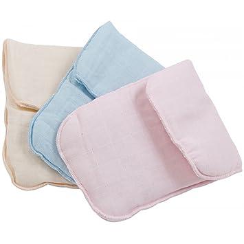 e13363a6b9e Buy Tinycare Baby Nappy Pad 317-C - Light Colors