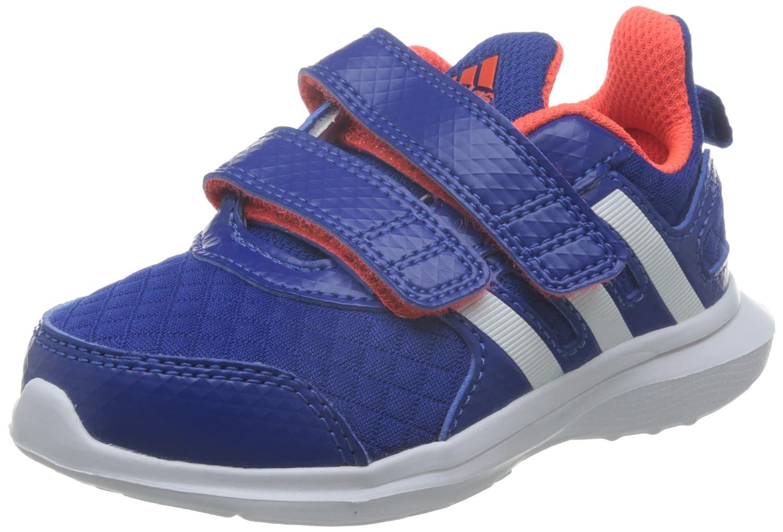 adidas Hyperfast  CF I Zapatos de Primeros Pasos Para Bebés