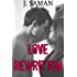 Love Rewritten: A New Adult College Romance Novel