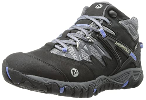 Best Hiking Boots for Flat Feet 2
