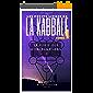 """Les Petits Livres de La Hassidout & de La  KABBALE: La porte des Réincarnations 1 , du ARI""""ZAL."""