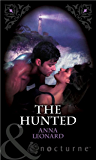 The Hunted (Mills & Boon Nocturne)