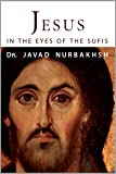 Jesus in the Eyes of The Sufis