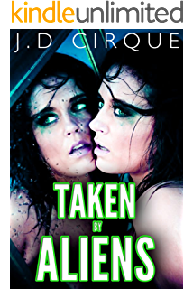erotica 2 torrents alien