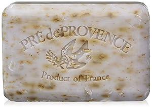 Pre De Provence Lavender Bar Soap 250 Gram (3 Pack)