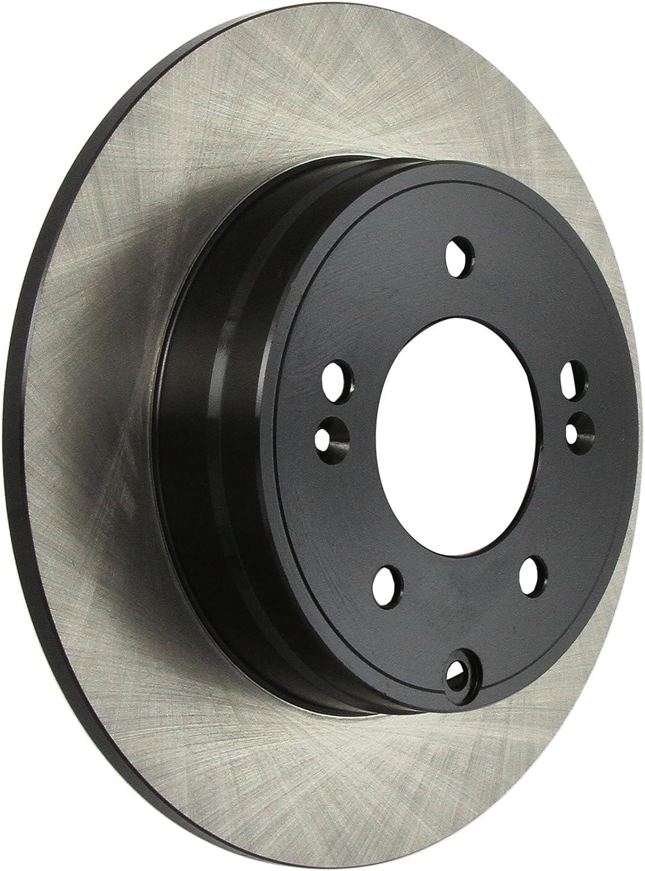 Centric 104.02151 Brake Pad
