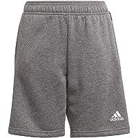 adidas Tiro21 Sw SHO Y - Pantalon Corto Unisex bebé