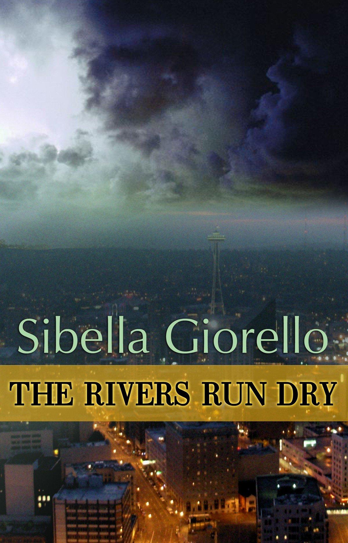 Download The Rivers Run Dry pdf