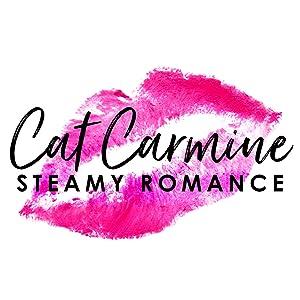 Cat Carmine
