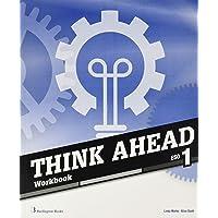 Think Ahead ESO 1