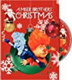 A Miser Brothers' Christmas (Deluxe Edition)