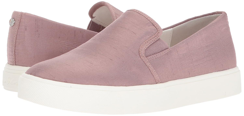 Sam Edelman Women's Elton Sneaker B073W9HXP5 Platform Platform Platform d5a87c