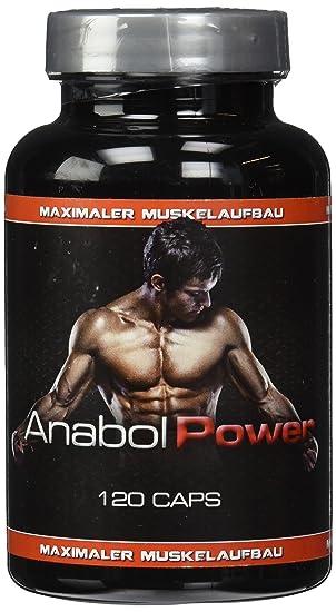 anabolika ähnliche produkte