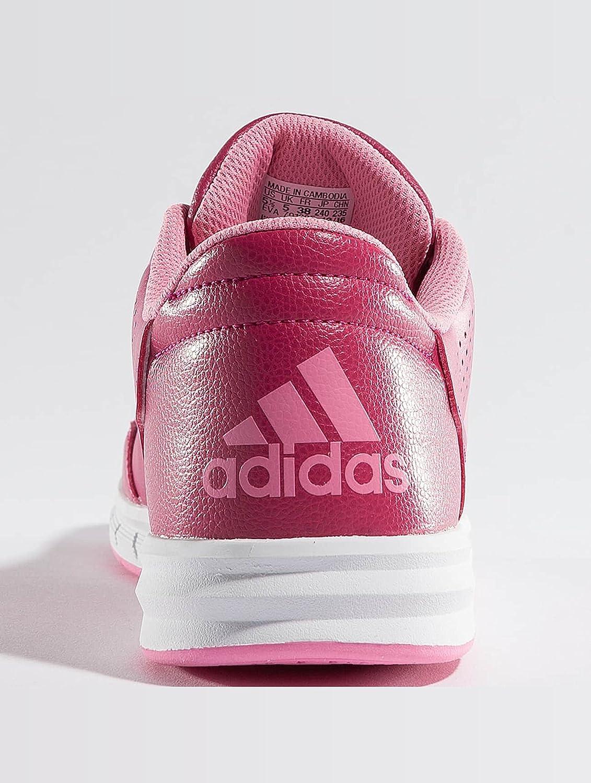 amp; Handtaschen Performance Schuhe Altasport Adidas tqUAXX
