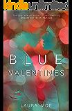 BLUE VALENTINES