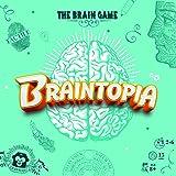 Braintopia