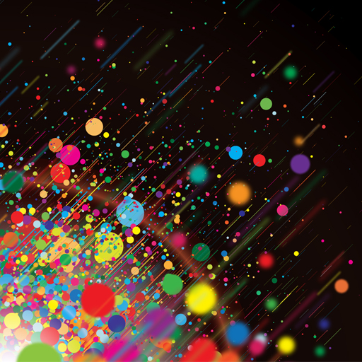 Amazon.com: Colorful Abstract HD Wallpapers: Appstore For