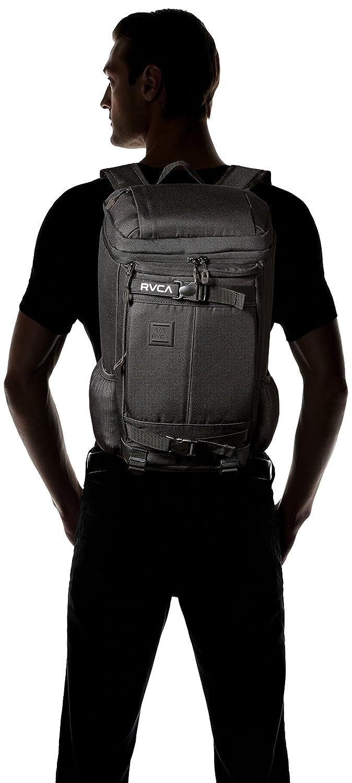 RVCA Men s Voyage Skate Backpacks  Amazon.co.uk  Clothing 9778a4b01cd0f