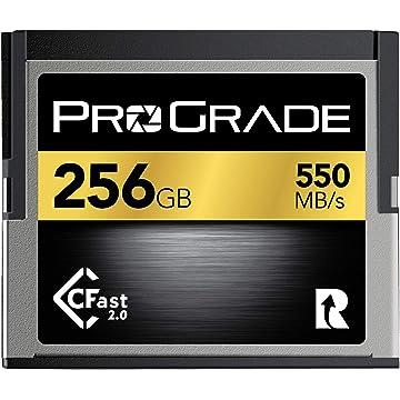 top best ProGrade Digital