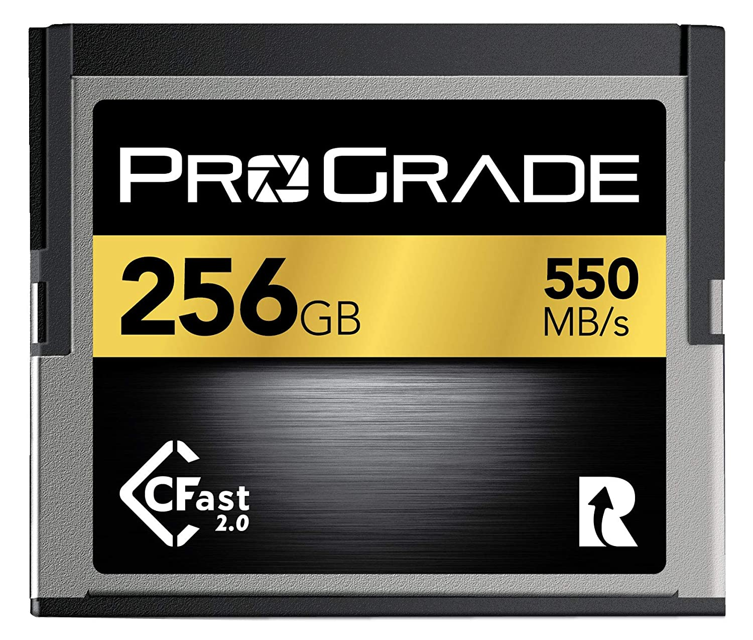 Amazon.com: ProGrade Digital CFast 2.0 tarjeta de memoria ...